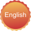 Engligh Blog